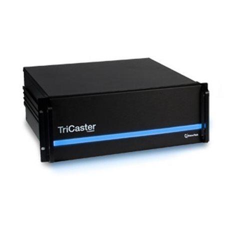 Mezclador Multimedia Newtek 8000 TriCaster