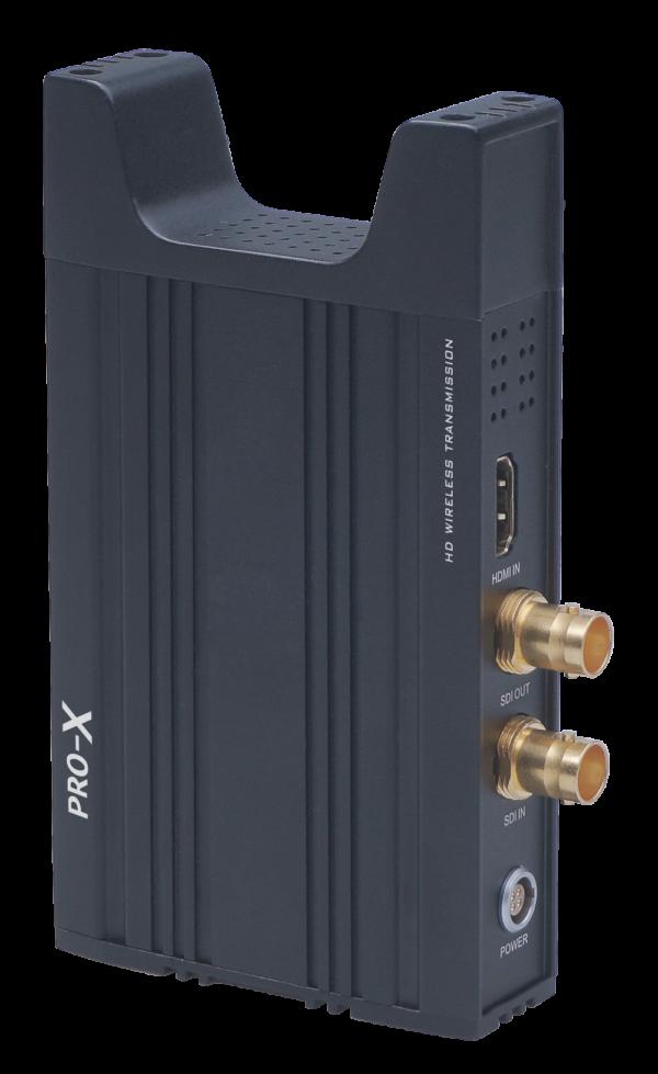 ProX XW HDU05