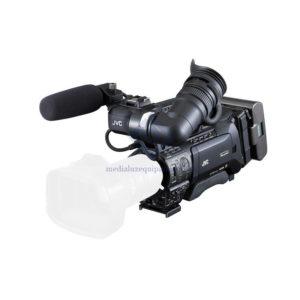 JVC GY-HM 850E