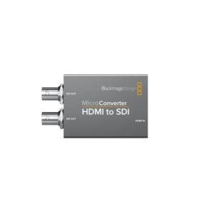 micro converter hdmi to sdi