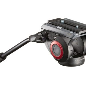Manfrotto 504HD 500AH