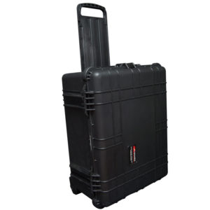 Maleta MARK MCS Trolley