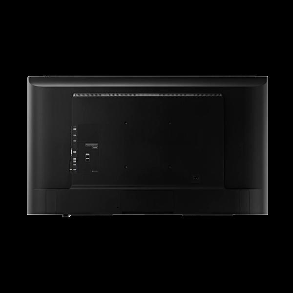 "Monitor Samsung 49"" Full HD"