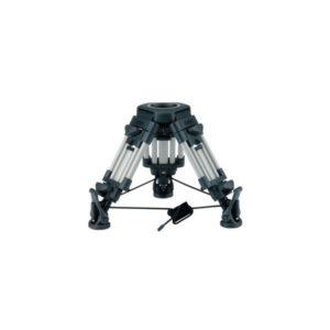 Vinten - Trípode BABY EFP 2 tramos 150 mm AL PL
