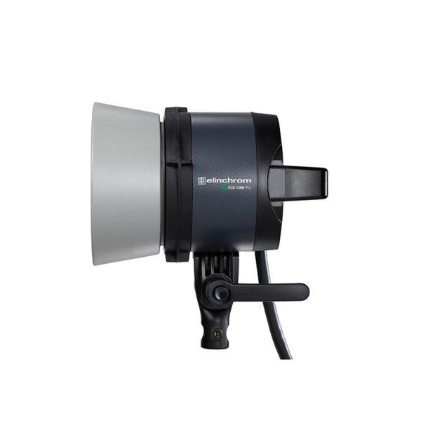 Antorcha Elinchrom ELB 1200 Pro