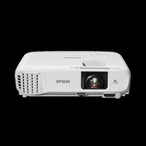 Epson EB-X39