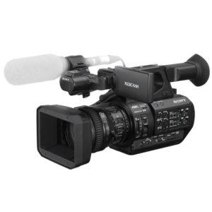Sony Z280