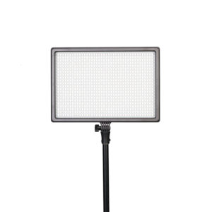 Nanguang Antorcha Led Bi-color CN-Mixpad106