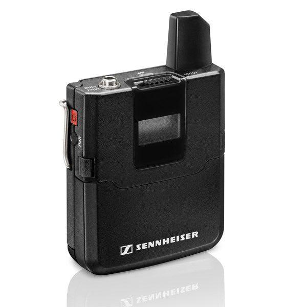 Sennheiser AVX-MKE2 SET