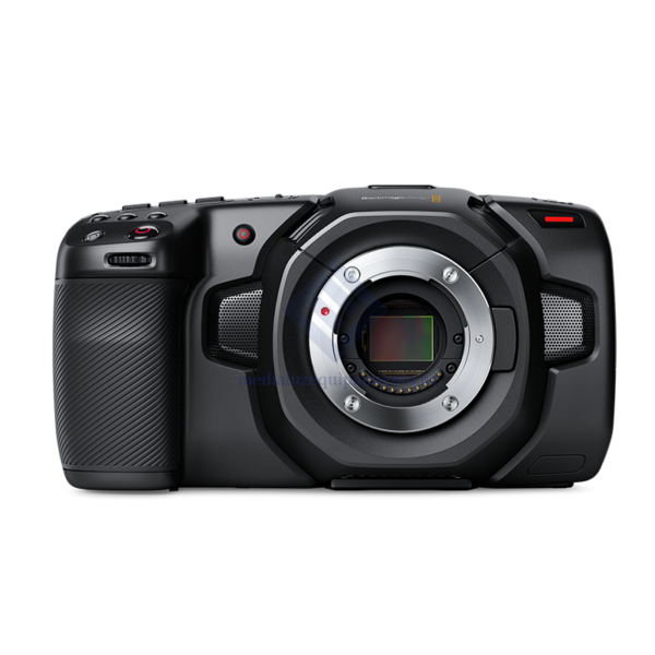 Blackmagic-Pocket-Cinema-Camera-4K-Front