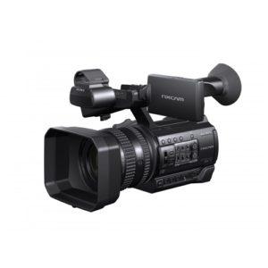 SONY PXW-Z150//C.