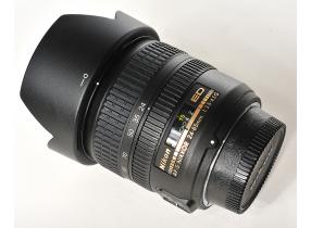 NIKON D610 Nital 24-85mm KIT.