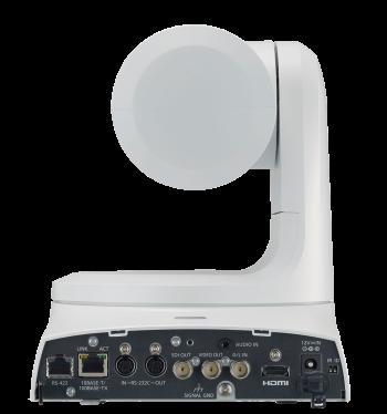 Cámara PTZ Panasonic AW-HE130K